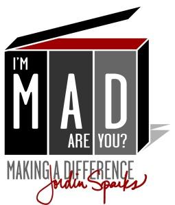 mad_logos_v6