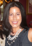 Melissa Mastrolia