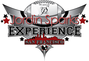 JSE SF logo