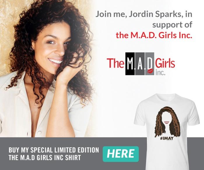www.revealproject.com/jordin