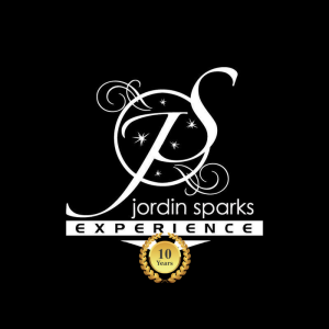 Jordin Sparks Experience 10 Year Anniversary